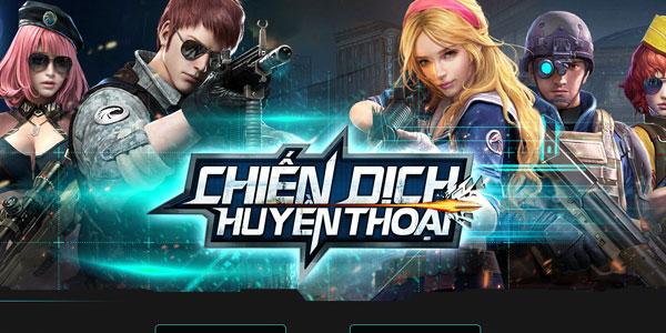 gift-code-chien-dich-huyen-thoai-cdht